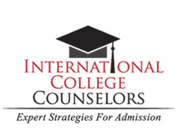 International College Counselors